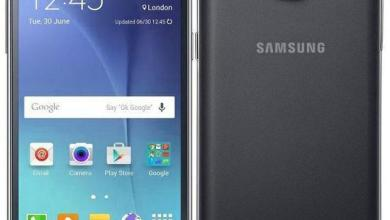 Photo of Stock Rom / Firmware Samsung Galaxy J7 SM-J700H Binary 3Android 6 MarshmallowXFA
