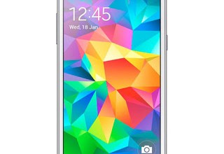 Foto de Stock Rom / Firmware Samsung Galaxy Grand Prime SM-G530T1 Binary 1 Android 5.1.1 Lollipop TMB – USA