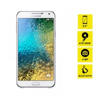 Stock Rom / Firmware Samsung Galaxy E7 SM-E700M Android 5 1 1
