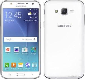 SM-J700F - Samsung Galaxy J7 Manual de Serviço - Stock Rom