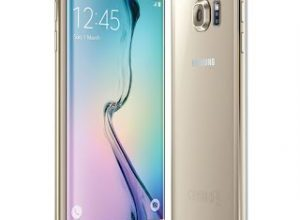 Photo of Galaxy S6 Edge SM-G925A Binary 7 Android 7.0 Nougat USA AT&T – G925AUCS7ERC1