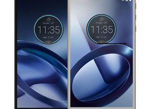 Photo of Stock Rom / Firmware Motorola Moto Z Force Droid EditionXT1650 VerizonAndroid 7.0 Nougat
