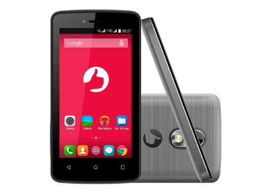 download stock rom firmware para positivo twist 2 fit