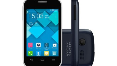 Photo of Stock Rom / Firmware Alcatel One Touch Pop C1 4015A Android 4.1.2 Jelly Bean