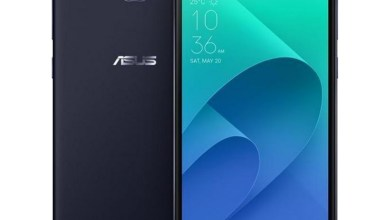 Photo of Stock Rom / Firmware Asus ZenFone 4 Selfie ZD553KL Android 7.1.1 Nougat