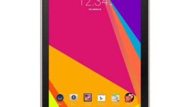 Photo of Stock Rom / Firmware Blu Touchbook Pro P60W Android 4.2 Jelly Bean