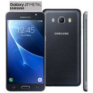 samsung galaxy j7 2016 sm-j710mn stock rom firmware 5.0