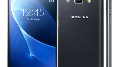 Photo of Stock Rom / Firmware Samsung Galaxy J7 Metal Duos 2016 SM-J710MN Android 7.0 Nougat