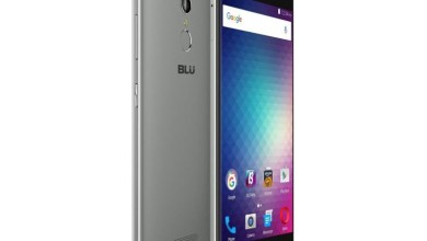 Photo of Stock Rom / Firmware Blu Vivo 5R V0090EE Android 6.0.1 Marshmallow