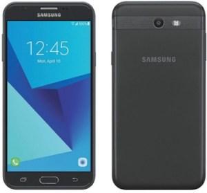 Stock Rom / Firmware Samsung Galaxy J7 Perx SM-J727P Android 7 0