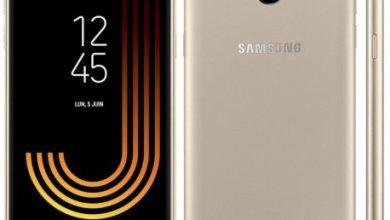 Foto de Stock Rom / Firmware Samsung Galaxy J7 Pro SM-J730G Android 7.1.1 Nougat