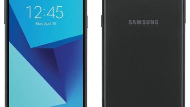 Foto de Stock Rom / Firmware Samsung Galaxy J7 Sky Pro SM-S727VL Android 6.0.1 Marshmallow (USA)