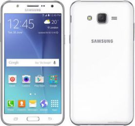 Stock Rom / Firmware Samsung Galaxy J7 SM-J700P Android 7 1 1 Nougat