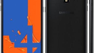 Photo of Stock Rom / Firmware Samsung Galaxy J4 SM-J400M Binary 3Android9 Pie