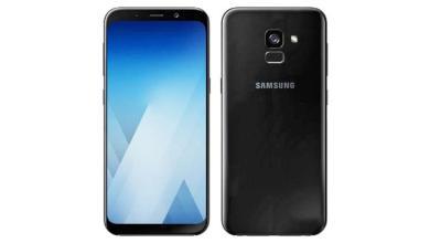 Foto de Stock Rom / Firmware Samsung Galaxy A6+ SM-A605GN Binary 4Android9.0 Pie (ZTO)
