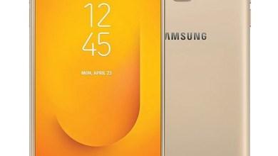 Foto de Stock Rom / Firmware Samsung Galaxy J5 Pro SM-J530YM Android 7.0 Nougat (Tailandia)