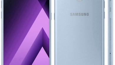 Galaxy A7 Archives - Stock Rom