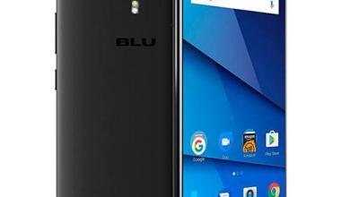 Foto de Stock Rom / Firmware Blu Vivo 8 V0150UU Android 7.0 Nougat