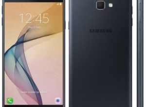 Photo of Stock Rom / Firmware Samsung Galaxy J7 SM-J730F Binary 5Android9 Pie MEO – Portugal