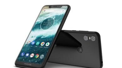 Foto de Stock Rom / Firmware Motorola Moto P30 Play XT1941-2 (DEEN_RETCN) Android 8.1.0 Oreo