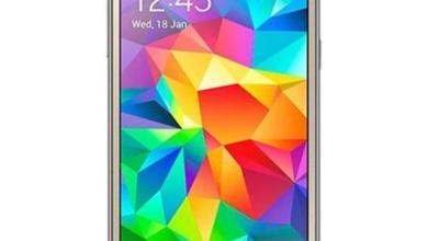 Foto de Stock Rom / Firmware Samsung Galaxy Grand Prime Plus SM-G532F Binary 1 Android 6.0.1 Marshmallow