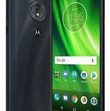 Foto de Motorola Moto G6 Play XT1922-10 ALJETERAndroid 9 Pie India RETIN – PPPS29.55-35-18-7
