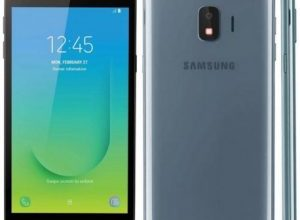 Foto de Galaxy J2 Core SM-J260M Binary 12 Android 8.1.0 Oreo Peru PET – J260MUBSCATI2