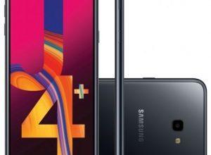 Foto de Stock Rom / Firmware Samsung GalaxyJ4+ SM-J415G Binary 3Android9.0 Pie (Brasil/ZTO)