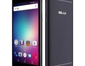 Photo of Stock Rom / Firmware Blu Grand Max G110 Android 6.0 Marshmallow