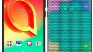 Foto de Stock Rom / Firmware Alcatel OneTouch A5 Led 5085 Android 6.0 Marshmallow
