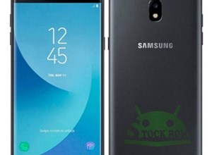 Photo of Galaxy J5 Pro SM-J530L Binary 5 Android 9 Pie LUC Korea (Lg Uplus) – J530LKLU5CTB1
