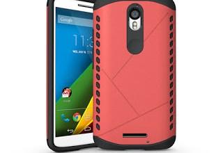 Photo of Stock Rom / Firmware Motorola DROID Turbo 2 XT1585 (KINZIE) Android 7.0 Nougat (Verizon)