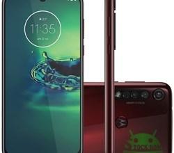Photo of Motorola Moto G8 Plus XT2019-2 DOHA Android 9 Pie Brasil RETBR – PPIS29.65-51-5