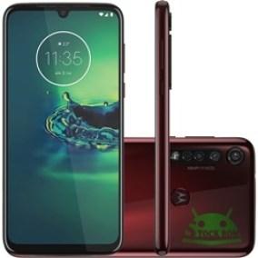 Motorola Moto G8 Plus XT2019-2 DOHA Android 10 Q Brasil RETBR – QPIS30.28-Q3-28-26-1