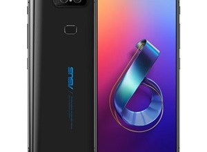 Photo of Stock Rom / Firmware Asus Zenfone 6 ZS630KL Android 9.0 Pie (Versão WW-17.1810.1910.73)