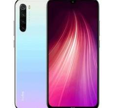 Photo of Stock Rom / Firmware Xiaomi Redmi Note 8T Miui 11 Global Android 9 Pie ROM FASTBOOT (V11.0.2.0.PCXMIXM)
