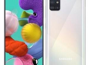 Foto de Galaxy A71 SM-A715F Binary 3Android 10 Q Brasil ZTO – A715FXXU3ATH8