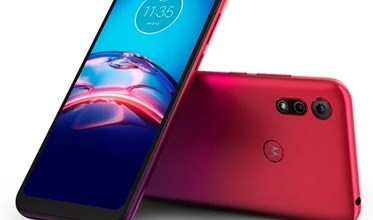 Foto de Motorola Moto E6s XT2053-2 DS FIJI Android 9 Pie Brasil RETBR – POBS29.288-46-6-2