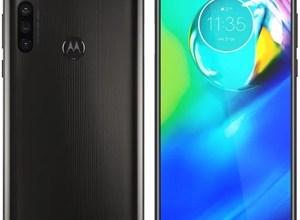 Foto de Motorola Moto G8 Power XT2041-1 SOFIAR Android 10 QBrasil RETBR – QPES30.79-124-5