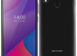 Foto de MultiLaser G MAX Android 9 Pie Go v9_20191024