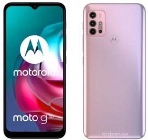 Motorola Moto G30 XT2129-2 CAPRIP Android 11 R Taiwan RETAIL – RRCS31.Q1-3-34-1-2