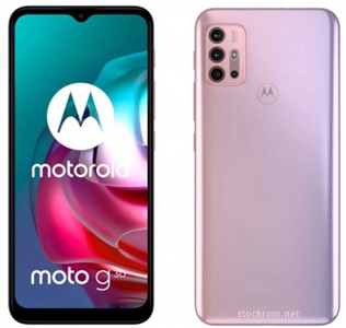 Motorola Moto G30 XT2129-1 CAPRIP Android 11 R Brazil RETBR – RRC31.Q1-3-27