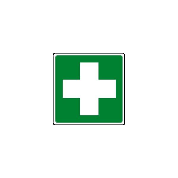 Pharmacie Picto Stocksignes