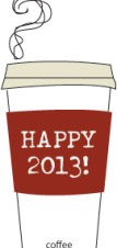 New-Years-to-go-cup
