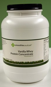 smoothieceauticals-whey