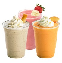 smoothie-frappe-drink