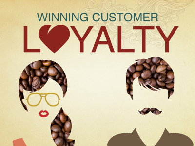 Win Customer Loyalty