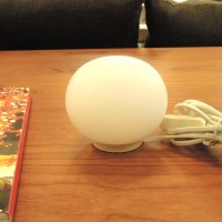 Flos Mini Glo‐Ball T