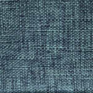 Blauwe stof 825-23