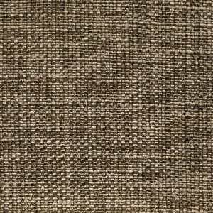Bruine stof 825-10